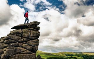 Healthy Minds Announces New, Holistic Addiction Treatment Program