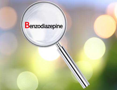 Benzodiazepines: Valium, Xanax, Ativan, Librium… Good or Bad?